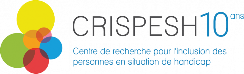 CRISPESH